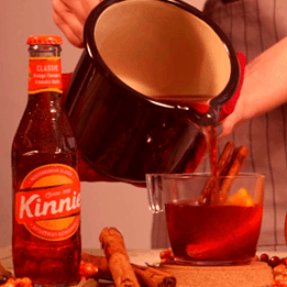More Recipe